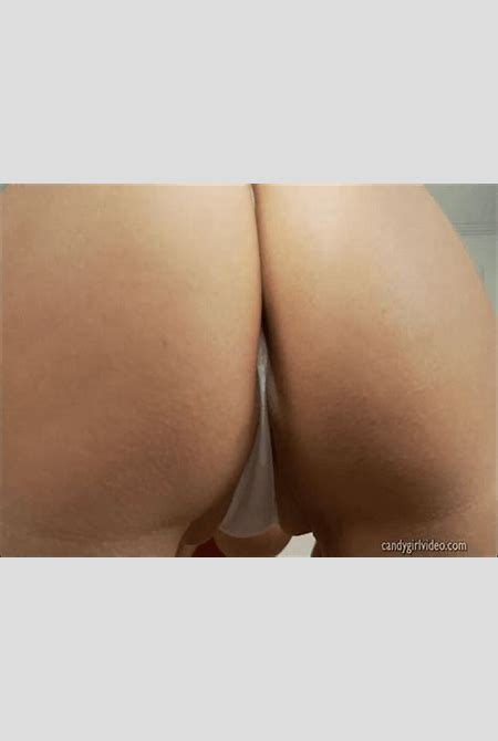 Girls solo - masturbation, orgasms, pussy, wide ass and toys - Page 2