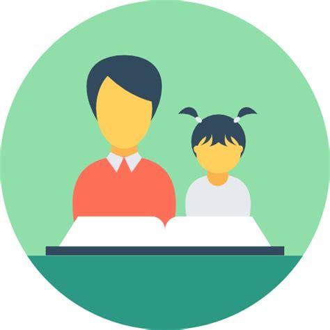 test ingresso scienze dell educazione bicocca unisob napoli offerta formativa