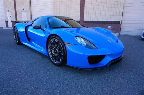 NEPTUNE BLUE Taycan Club   Page 6   Porsche Taycan Forum ...