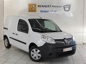 Prix Kangoo Occasion : voiture occasion renault kangoo express l1 1 5 dci 75 energy confort ft 2015 diesel 61000 ~ Gottalentnigeria.com Avis de Voitures