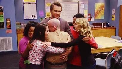 Hug Workers Everyone Community Why Company Gang