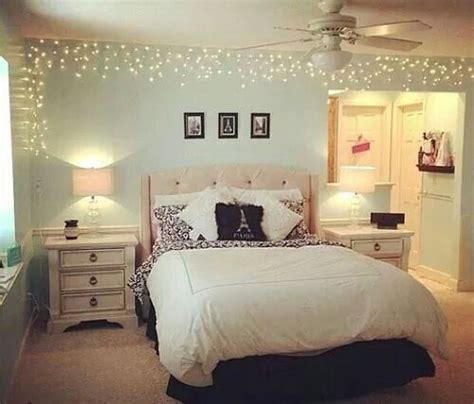 bedroom interior home young adult bedroom room inspiration