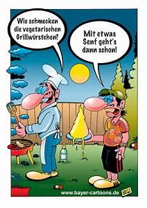 Grillen Im Regen : portal forum ~ Frokenaadalensverden.com Haus und Dekorationen