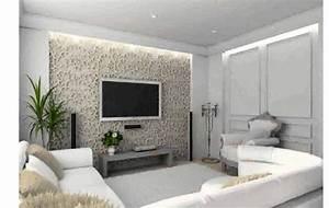 Decoration Maison Moderne : photos d co maison youtube ~ Zukunftsfamilie.com Idées de Décoration