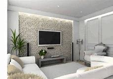 High quality images for decoration maison moderne youtube ...