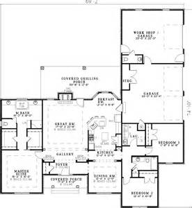 how to find blueprints of your house 100 how to find floor plans of your house how to install bathroom floor tile how tos diy