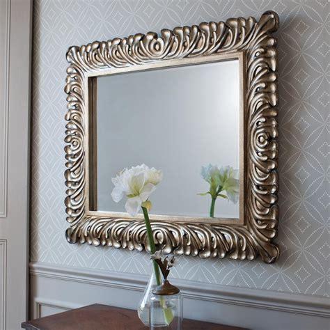 decorative bedroom mirrors in 21 exle pics