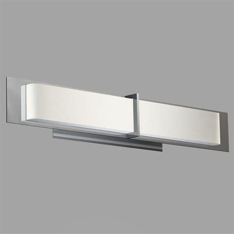 led shower light fixture home decor led bathroom vanity light fixture benjamin