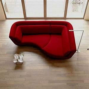 Unique Sofas. unique sofa designs an interior design. furniture ...