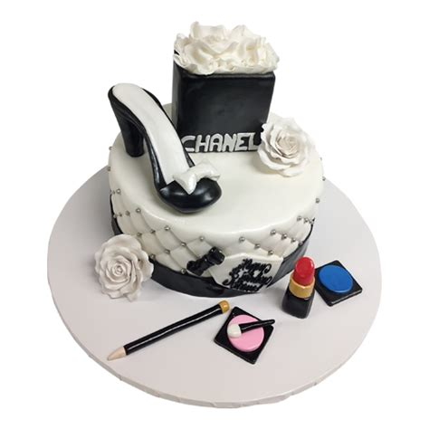 chanel  gucci birthday cake check  cake gallery