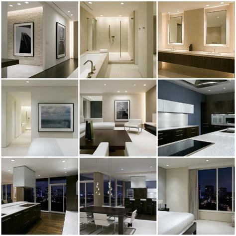 best modern home interior design top interior design schools design interior ideas