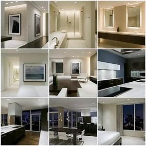 Home decoration design modern home interior design and for Modern interior home design ideas