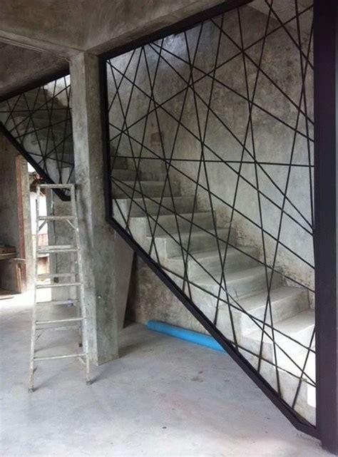 Geländer Treppe Holz by Pin Florian Sucker Auf Gel 228 Nder Treppe Haus