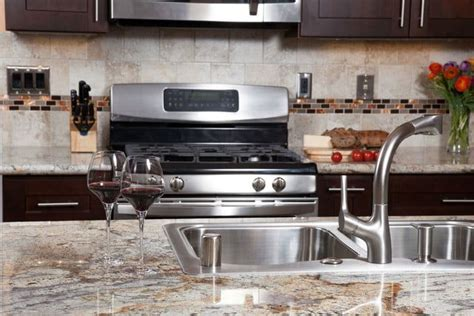 Faux Granite Countertop Prices by 25 Best Ideas About Faux Granite Countertops On