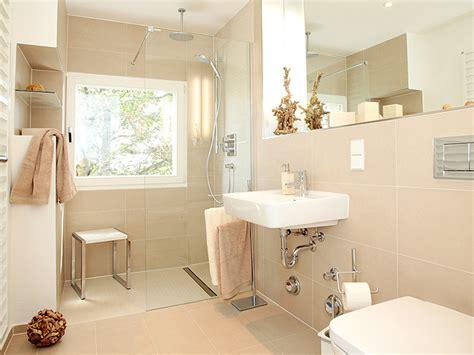 salle de bain habitat agencement salle de bain seniors et handicap 233 s sur la baule et pornichet r 233 novation la baule aef