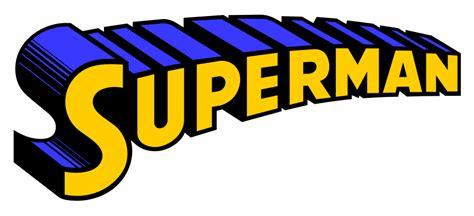 superman logos superman fan art clipart  clipart