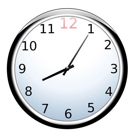 Clipart Clock Clock Png Clipart Best Cliparts Co
