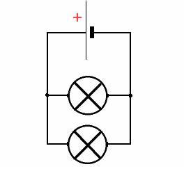 Amperemetre En Serie : intensit du courant ~ Premium-room.com Idées de Décoration