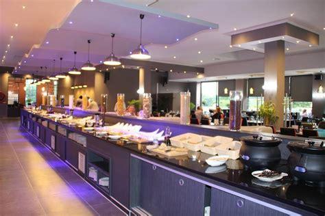 de cuisine thailandaise le monde est petit braine l 39 alleud restaurant du monde