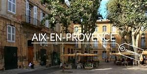 Miroiterie Aix En Provence : luggage storage aix en provence from 1 per hour blog ~ Premium-room.com Idées de Décoration
