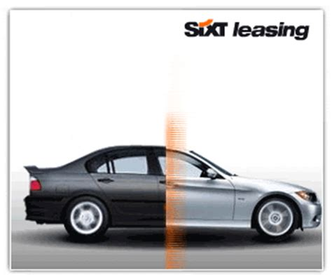 pkw leasing ohne anzahlung auto leasing kfz leasing pkw leasing