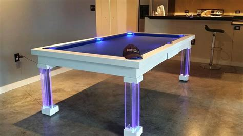 pool table dining room table oasis dining room pool tables
