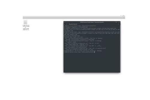 ubuntu installer for android apk download