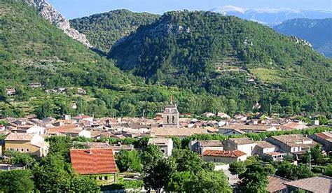 drome chambre d hote buis les baronnies en drôme provençale