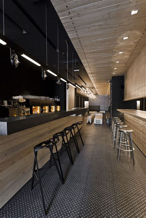 divino wine bar  suto interior architects budapest