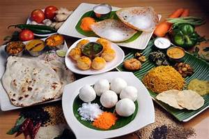Indian Food Recipes, Indian Food Recepies, Indian Cooking