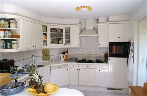 Tegels In Keuken Zetten by Keuken Vloer En Wandtegels Zetten Werkspot