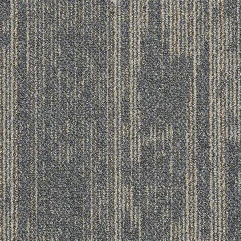 shaw carpet tile carpet tile