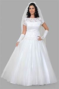 wedding dress rentals image collections wedding dress With wedding dress rental price