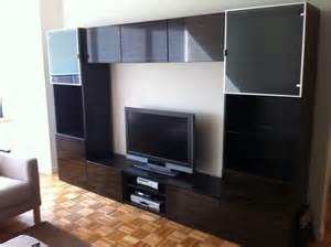 wohnzimmer ikea besta ikea besta and besta framsta tv entertainment installations new york by furniture assembly