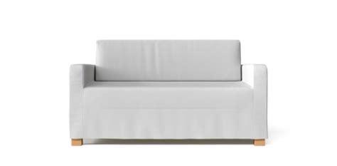 Ikea Divano Solsta Fundas De Reemplazo Para Sof 225 S Ikea Revive Cualquier