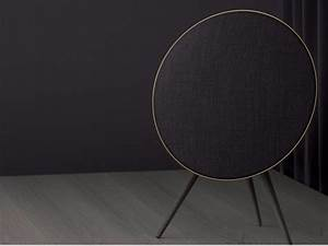 Wireless Speaker BEOPLAY A9 By Bang Olufsen
