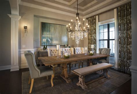 dining room chandeliers perfect  entertaining