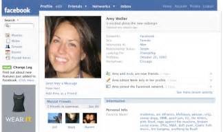Facebook Here's What Happens To Your Account When You Die