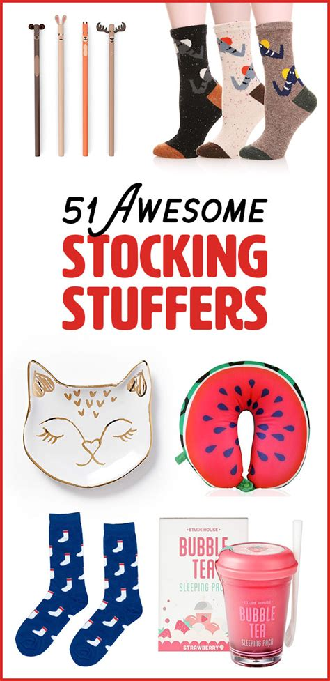 buzzfeed christmas gifts 51 gifts you d actually want to find in your