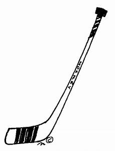hockey stick | Clipart Panda - Free Clipart Images