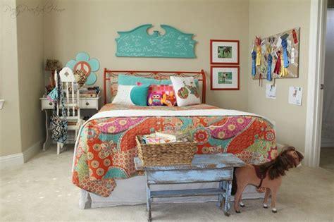 preppy s bedroom bedroom ideas home decor before pretty but no longer style decor