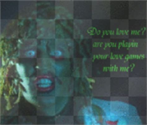 old gregg quotes baileys