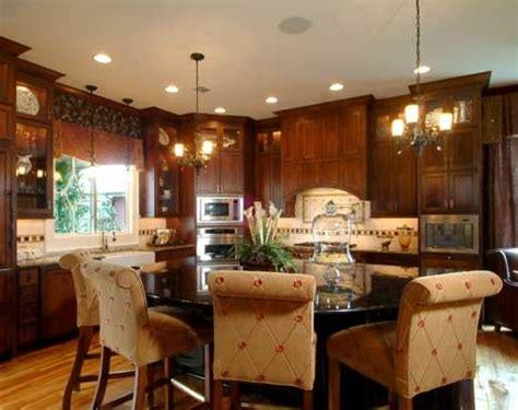 kitchen renovation kitchen renovations melbourne