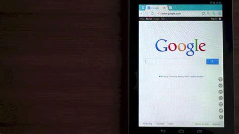 Boat Browser Not Working by Boat Browser For Tablet Hd Specialized Smooth