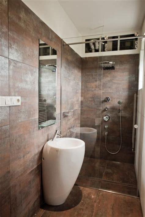 ideas for bathroom remodeling a small bathroom trendy small bathroom remodeling ideas and 25 redesign
