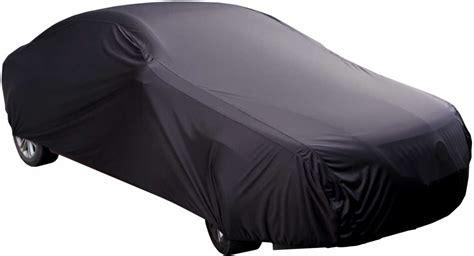 housse de protection pour voiture housse de protection pour voiture de collection 100 velours gamme prestige taille l