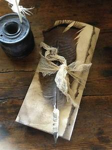 56 best images about Feather & Quill Pens on Pinterest ...