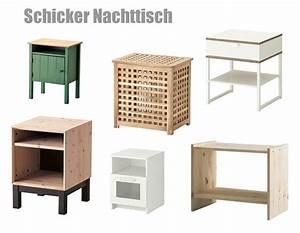 Nachttisch Boxspringbett Ikea : ikea nachttisch ~ Orissabook.com Haus und Dekorationen