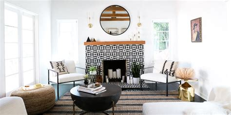 spanish style home  reimagined home makeover