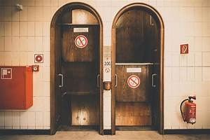 Paternoster: This Elevator Never Stops   Amusing Planet  Paternoster